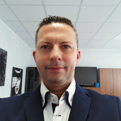 Christian Cassani