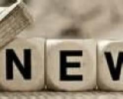 Benvenuta newsletter aziendale Intelligent Service