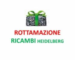 "Intelligent Service and Camporese's ""Rottamazione Ricambi"" Sales Campaign is ended."