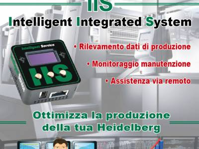 Intelligent Integrated System